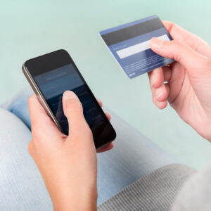 Time to review your credit card charges lawbase under the competition and consumer act 2010 cth businesses may be fined for excessive credit and debit card payment surcharges colourmoves
