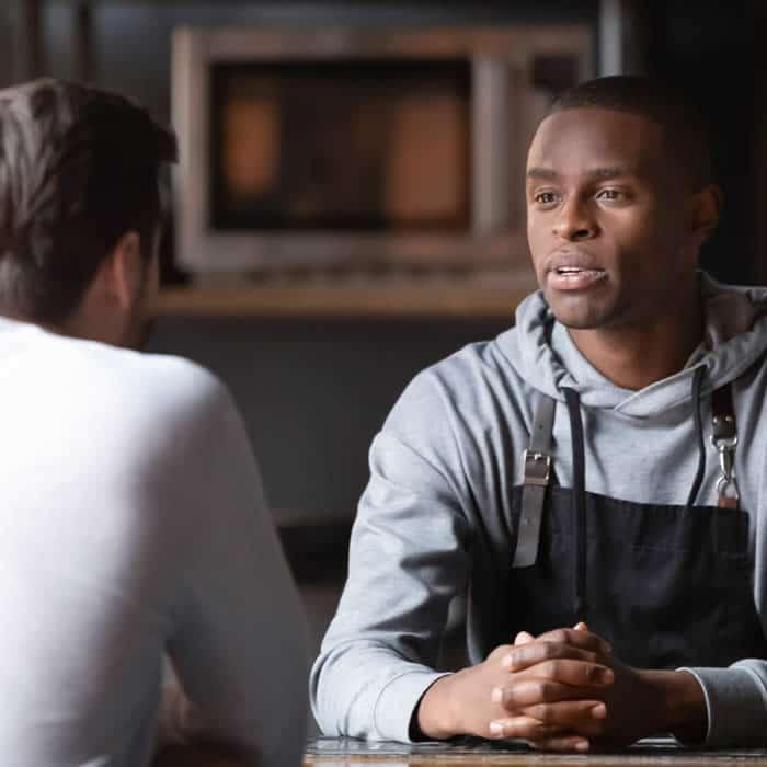 Beware: Informal Negotiations Can Create Binding