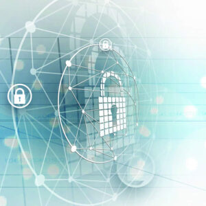 Privacy Act update - mandatory notifiable data breaches